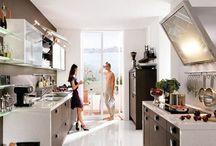 Modular kitchen in delhi ncr / by Sonu mishra