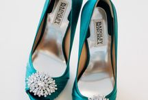 Turquoise wedding Dream / Get inspired by these Beautiful collection for your Wedding!