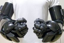 A_armor_scif
