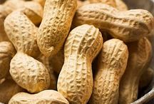 Peanut Allergy Info