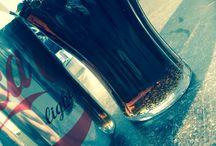 Coca / Lol^^