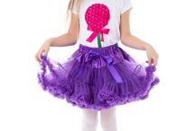 minilady.hu / kislány rucik, elbűvölő szettek, kiegészítők