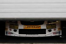 BTCC 2015 / Images from BTCC 2015, we are sponsors of Power Maxed Racing.