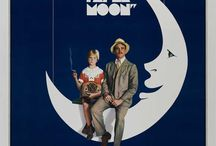 Paper Moon / One of my favourite films ever!