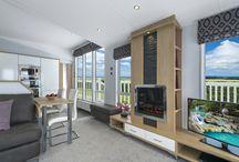 2C - Modular Homes Interior Finish