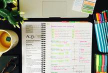 - Study Motivation -