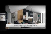 Tuotevideot / Italian Furniture Online Store tarjoaa runsaasti sisustustuotteita Katso tästä lisää: http://www.onlineitalianfurniturestore.com/
