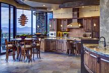 2015 Viking Kitchen Design Competition / Viking Range invites design professionals to submit their best Viking Kitchen designs to win monthly prizes. One designer will be named the 2015 Viking Designer of the Year. Will it be you? Enter now: www.vikingrange.com/designers / by Viking Range, LLC