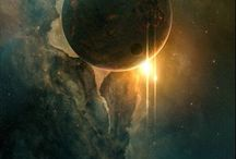 Astronomia<3