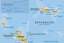 Islas Seychelles / Descubre las islas Seychelles con Amedida Travel Marketing
