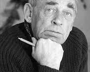 Arq. Alvar Aalto