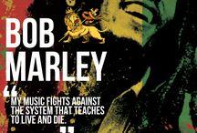 Bob Marley: Everything