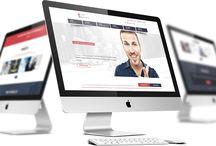 Web / grafica pubblicitaria, web design
