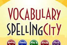 ESL Spelling
