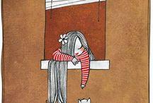 Ideas pinturas Cami