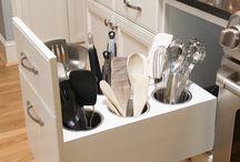 Kitchen / Kitchen. Daa.