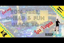 BlogginBrandi's YouTube Videos