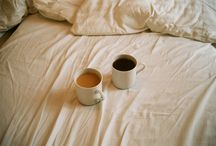 Un café??