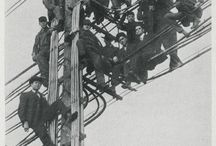 linesmen