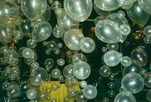 Under the Sea Under Prom Theme / by Heather Sullivan