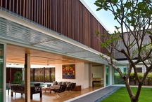Sakal house
