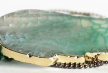 ΚάτιΝα Π. / Χειροποίητο κόσμημα που έχει Κάτι Να Πει www.jamjar.gr/store/katinap