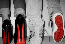Shoes your Life