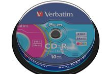 Blank CD | Disc