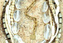 Jewelry  / by Erica Austin