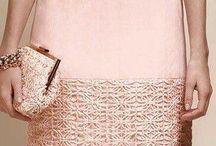 fustane