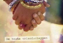 vrienschap