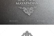 Mayapadha Logo Hotels / Boutique
