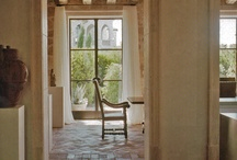 home details / materials | architecture detail / by Lara Dennehy Horsting