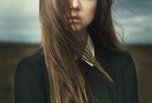 Portret 2882015
