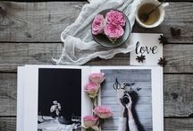 Photo Books | Beautiful Books Created From Your Photos / Photobook, Personalised Photobook, Coffee Table Photo Books, Premium Photo Books