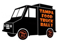 #FoodTruck Rally Organizers