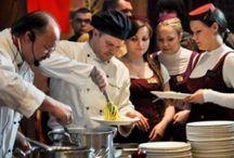 Итальянский Кухня / Итальянский Кухня – Aвтор: Джангвидо Бреддо