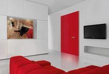 Inspiration - Design Appartement