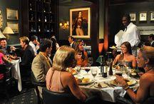 Laurence Restaurant