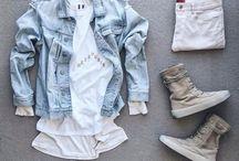 shop.bangerz.com
