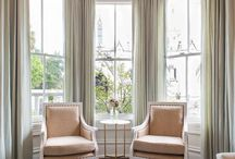 drummoyne- sitting room
