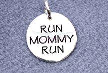 Run Charm
