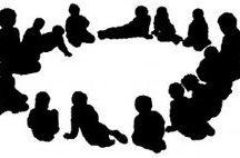 circle ti.e