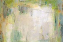Walls / by Katherine Keller