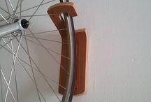 Suport bike