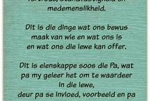 Afrikaans is LEKKER