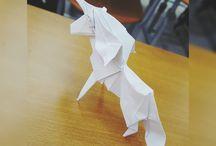 origami . 2