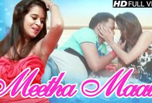 Meetha Maal || New Haryanvi 2016 || Sushila Thakher || Romantic Song