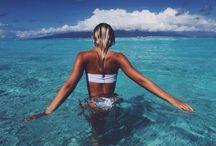 Summer ❤️☀️