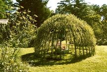 The Garden / Gardening on 9 acres Veggies, Ornamentals, Fruit & Pasture